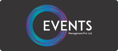 O Events | Coporate Event Management