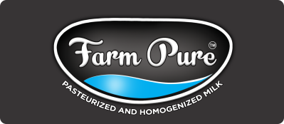 Farm Pure by Blaze Group